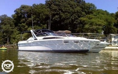 Sea Ray 300 Weekender, 31', for sale - $6,500