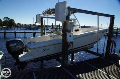 Scout 22, 22', for sale - $35,500