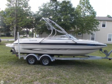 Glastron GT225, 20', for sale - $18,999
