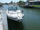 2000 Boston Whaler 28 Conquest - #3