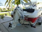 2014 Seaswirl Striper 1905 CC - #3
