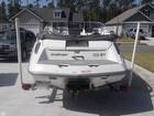 2007 Sea-Doo 180 Challenger - #6