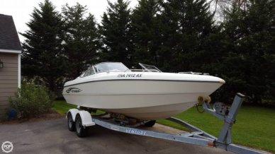 Stingray 21, 21', for sale - $15,500