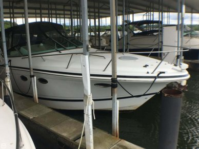 Chris-Craft 308 Express, 32', for sale - $40,000