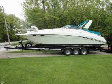 Celebrity 310 Sport Cruiser, 31', for sale - $22,500