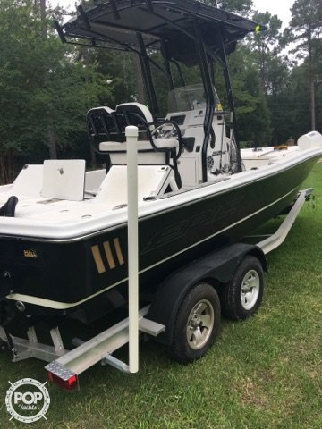 Epic 22SC, 22', for sale - $51,200