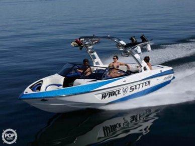 Malibu LSV 247, 24', for sale - $72,000