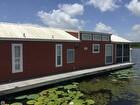2008 Harbor Homes 55 Savannah - #33