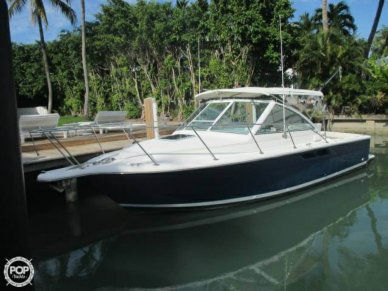 Tiara 2900 Coronet, 31', for sale - $47,000