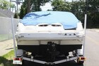 2004 Sea Ray 200 Sundeck - #3