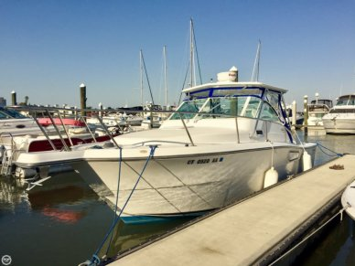 Rampage 30 Express, 31', for sale - $99,995