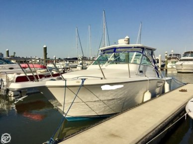 Rampage 30 Express, 31', for sale - $92,500