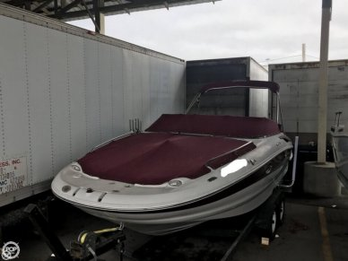 Crownline 220 EX, 22', for sale - $26,999