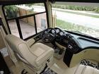 2012 Tuscany 45 LT Motor Coach - #6
