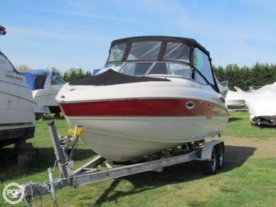Stingray 250 LR, 25', for sale - $30,000