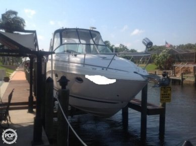 Rinker 28, 28', for sale - $49,999
