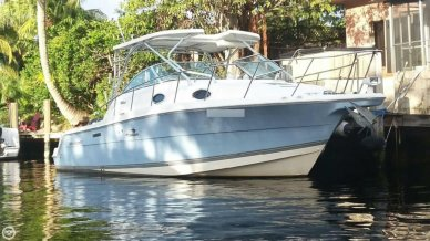 Wellcraft Coastal 290 HT, 30', for sale - $66,900