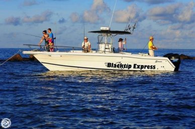 Stamas 290 Tarpon, 31', for sale - $69,500