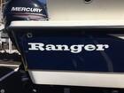 2012 Ranger Bahia 220 - #3