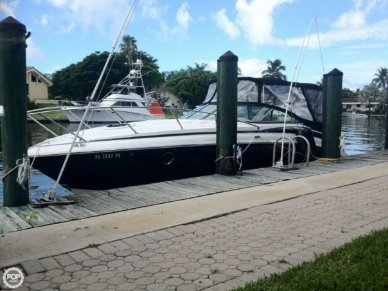 Azure 28, 28', for sale - $55,000