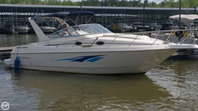 Monterey 296, 32', for sale - $31,400