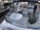 1999 Monterey Cruiser 296 - #3