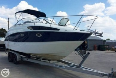 Bayliner 265, 27', for sale - $26,000