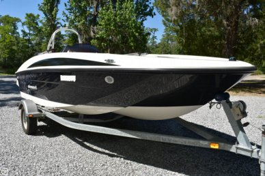 Bayliner Element, 16', for sale