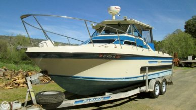 Skipjack 25, 25', for sale - $29,900