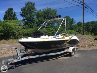 Sea-Doo Challenger X 19, 19', for sale - $13,500
