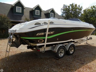Ebbtide 2600, 26', for sale - $40,000
