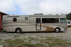 2007 Apex (by Western RV) 40MDTS - #3