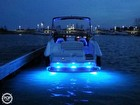 Swim Platform LED Lighting