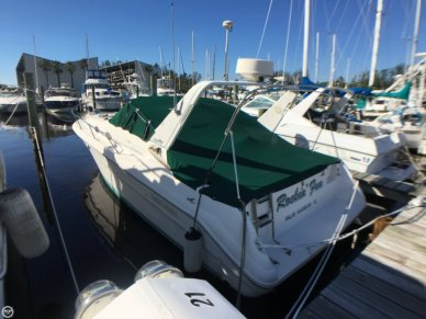 Sea Ray 330 Sundancer, 32', for sale - $10,000