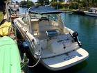 2002 Sea Ray 360 Sundancer - #3