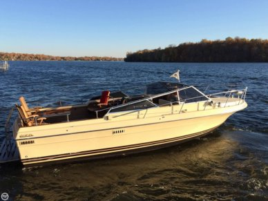 Century Venturer 300, 30', for sale - $15,450