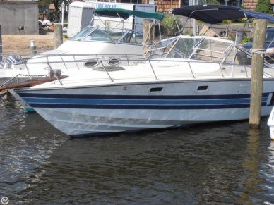 Apollo Maxim-V, 31', for sale - $22,500