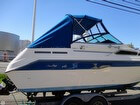 1989 Sea Ray 220 Sundancer - #3