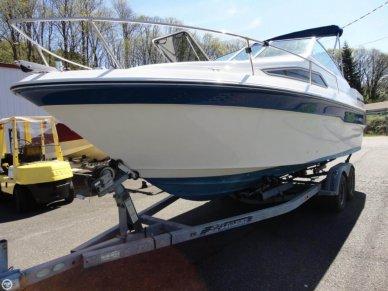 Sea Ray 220 Sundancer, 23', for sale - $21,000