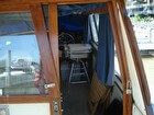 1982 Bayliner Explorer Flybridge 3270 - #6