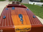 1957 Chris-Craft Capri - #3