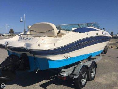 Azure AZ240, 26', for sale - $30,600