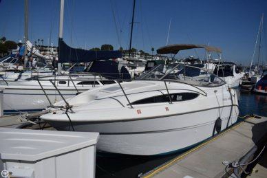 Bayliner 2455 Ciera Sunbridge, 24', for sale - $18,000