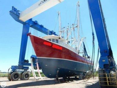 Bayou La Batre 78, 78', for sale - $300,000