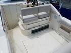 1997 Monterey 256 Cruiser - #3