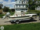 1988 Boston Whaler Montauk - #3