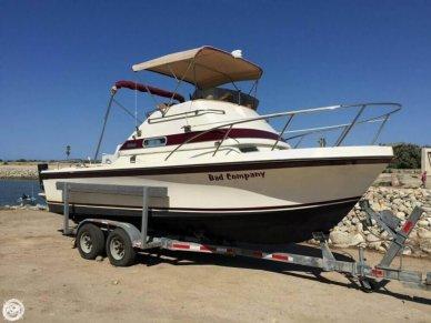 Skipjack 24, 23', for sale - $21,500