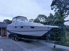 1992 Chris-Craft 272 Crowne - #3