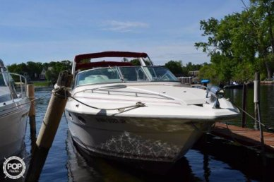 Cruisers Aria 3020, 34', for sale - $26,550