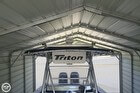 2004 Triton 2895 CC - #3